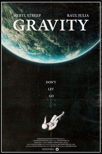 gravity_resultat