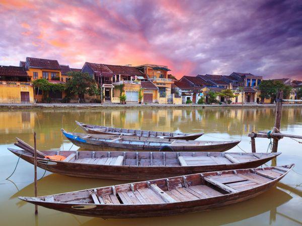 hoi-an.vietnam_resultat
