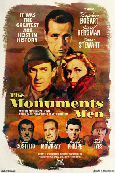 monuments.men_resultat