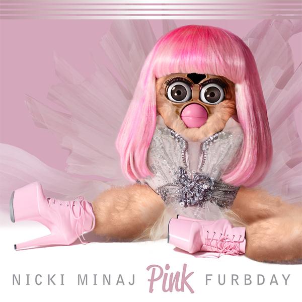 pink.friday.nicki.minaj_resultat