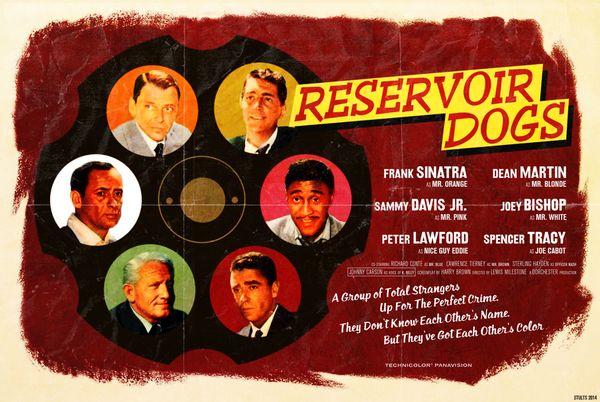 reservoir.dogs_resultat