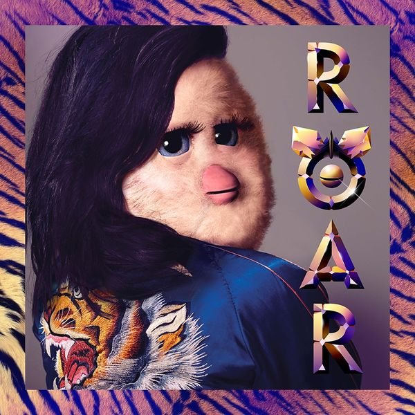 roar.katy.perry_resultat