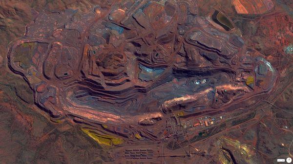 satellite.photos10_resultat