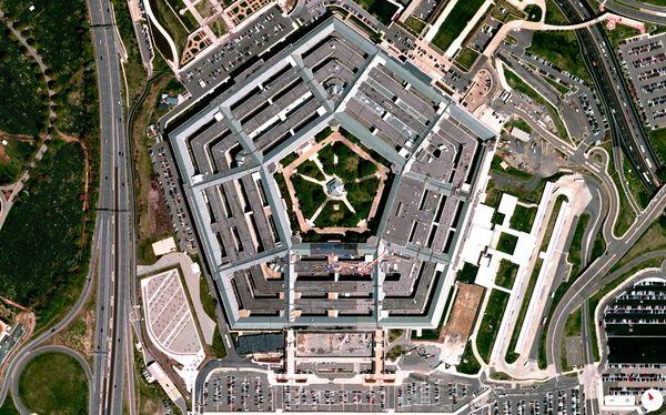 satellite.photos11_resultat