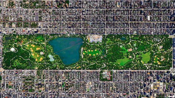 satellite.photos12_resultat