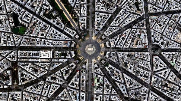 satellite.photos13_resultat