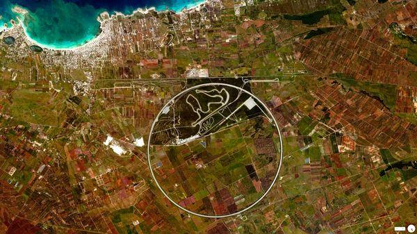 satellite.photos14_resultat