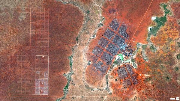 satellite.photos15_resultat