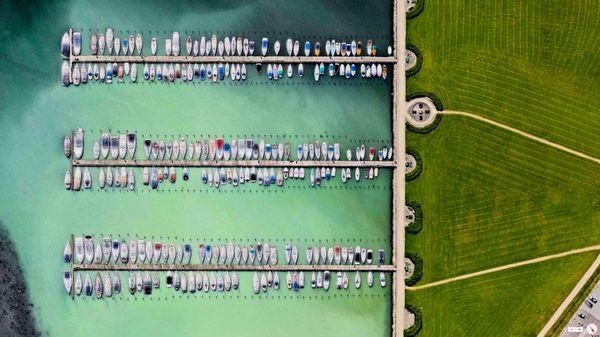 satellite.photos16_resultat