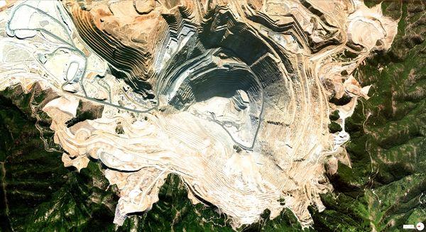 satellite.photos17_resultat