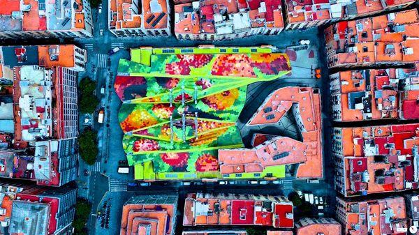satellite.photos18_resultat