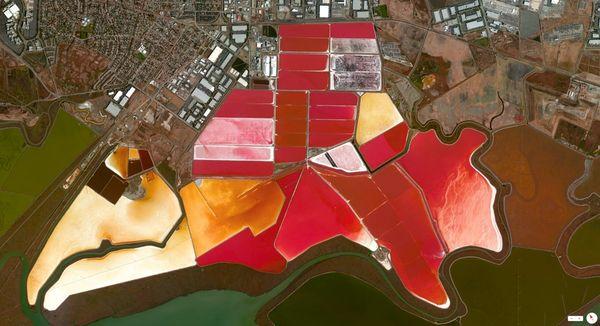 satellite.photos19_resultat