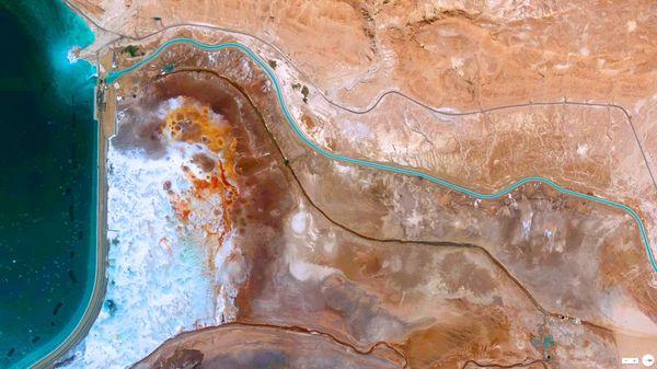 satellite.photos1_resultat