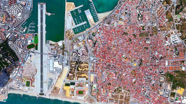 satellite.photos2_resultat
