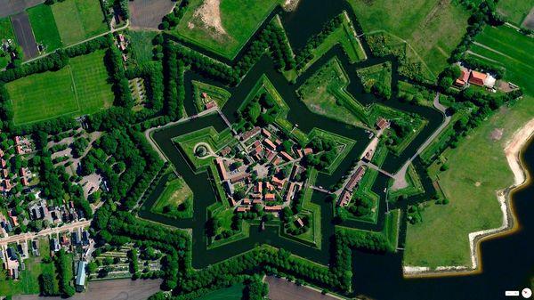 satellite.photos3_resultat