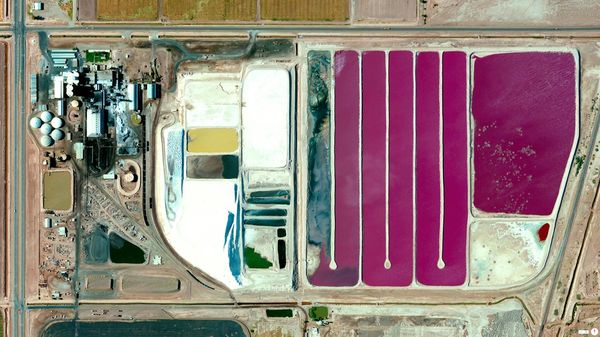 satellite.photos4_resultat