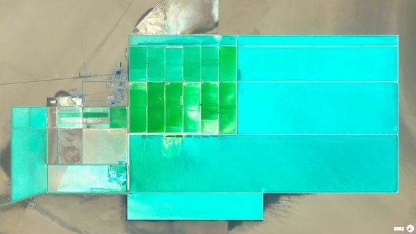 satellite.photos6_resultat