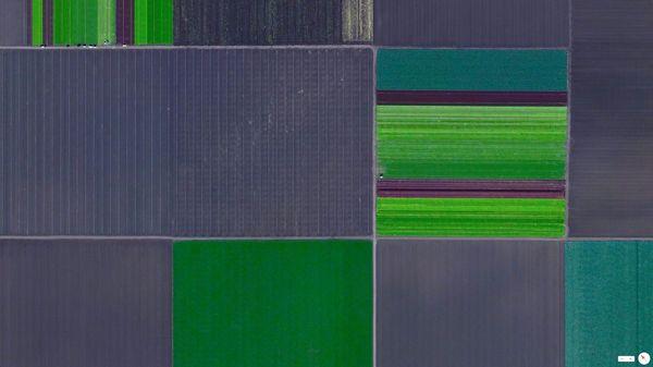 satellite.photos7_resultat