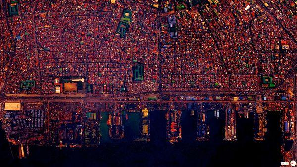 satellite.photos8_resultat