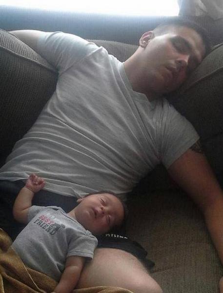 sleepy.boys_resultat