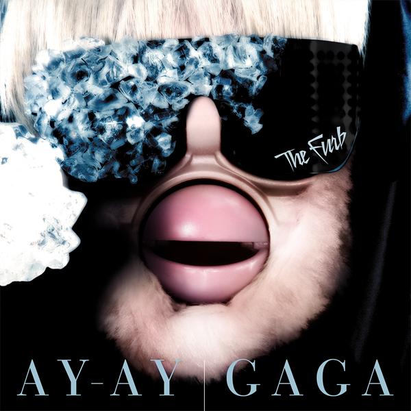 the.fame.lady.gaga_resultat