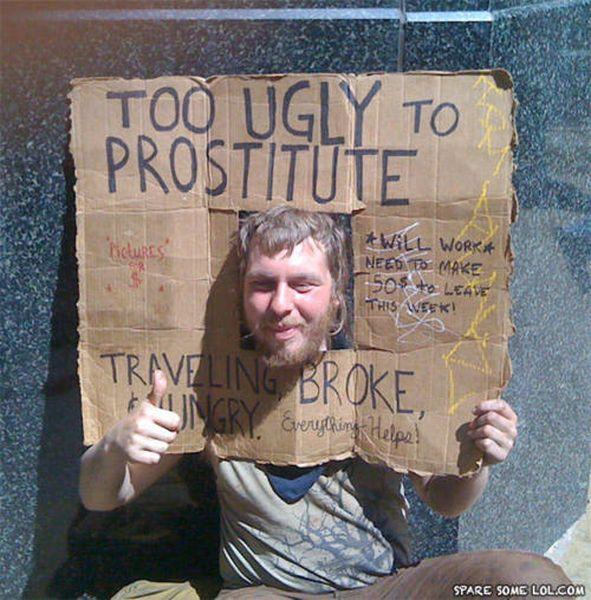 ubly.prostitute_resultat