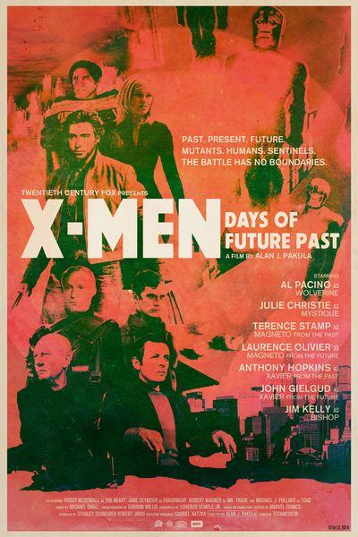 xmen.days.of.future.past_resultat