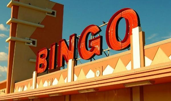 1024px-Bingo_Sign