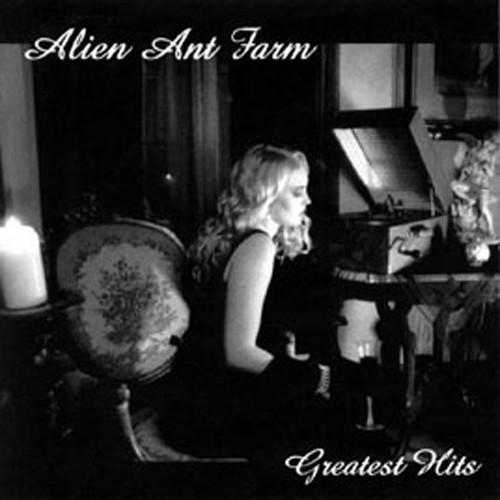Alien_Ant_Farm_-_Greatest_Hits