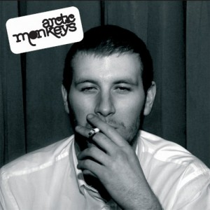 Arctic-Monkeys-Whatever-People-Say-I-Am-Thats-What-Im-Not