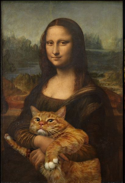Leonardo_Mona_Lisa_cat_sm_resultat