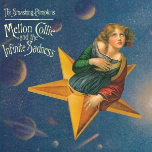 mellon-collie-and-the-infinite-sadness---cover-art