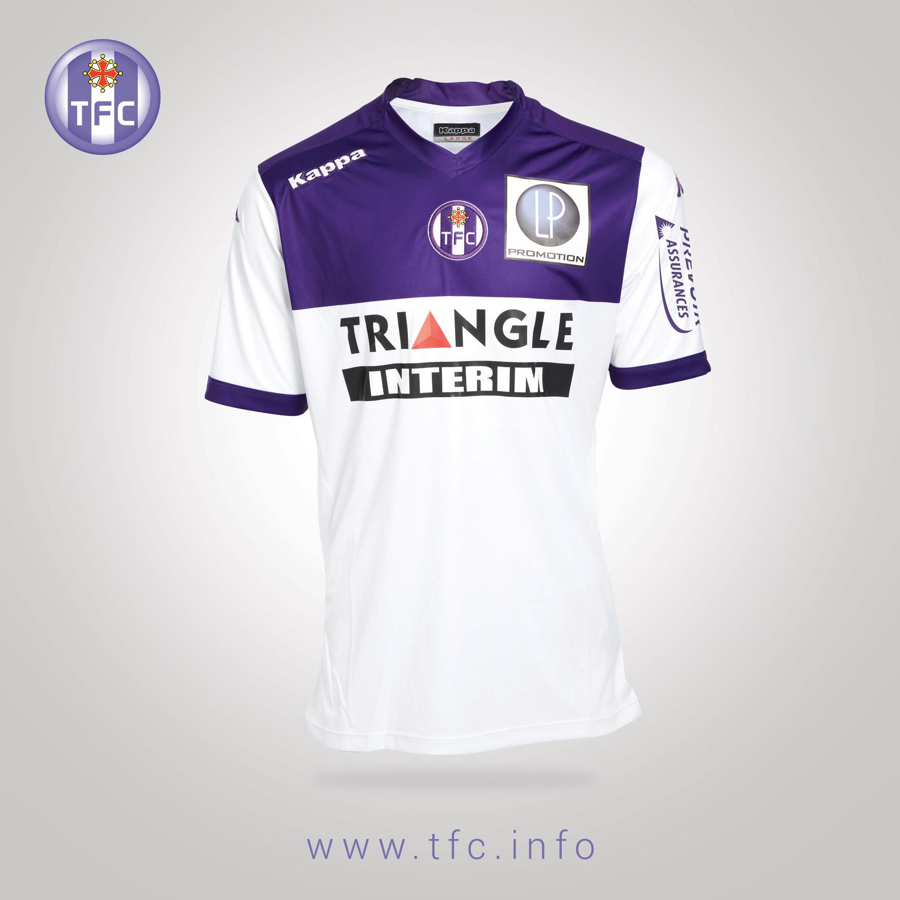 Nouveau-Maillot-exterieur-2014-2015-Toulouse-FC-Kappa-away-kit