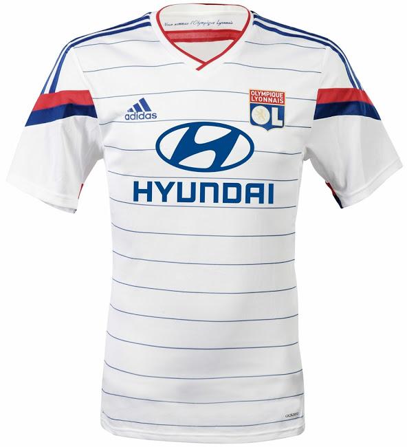 OL-2015-maillot-football-domicile-Olympique-Lyonnais-2014-2015