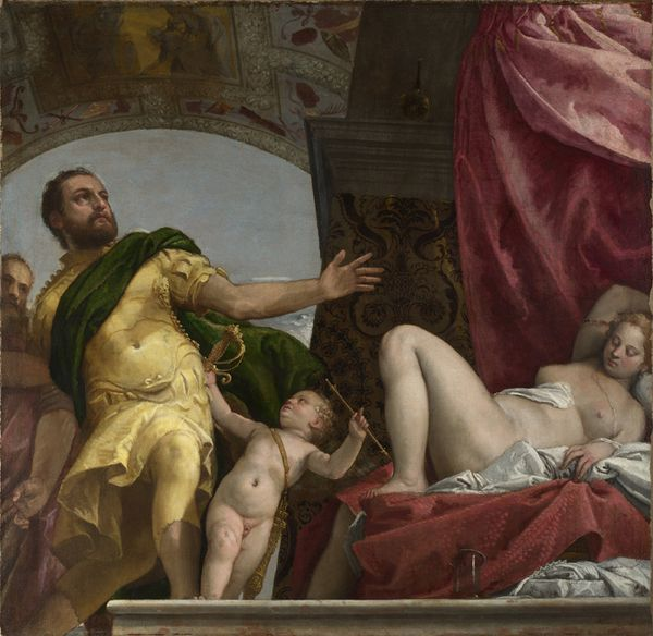 Paolo_Veronese_-_Respect_-_w1_resultat