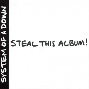 System-of-a-Down-Steal-This-Album!