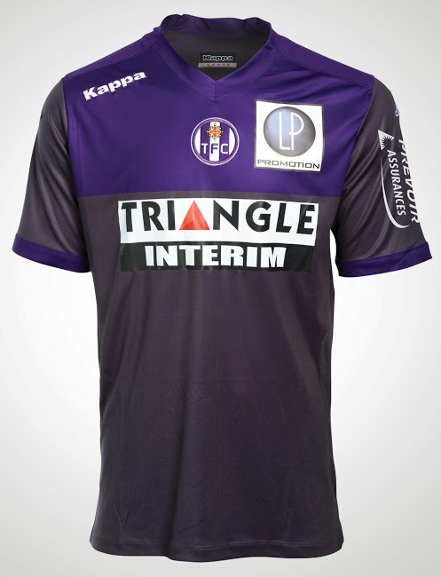 Toulouse-2015-maillot-third