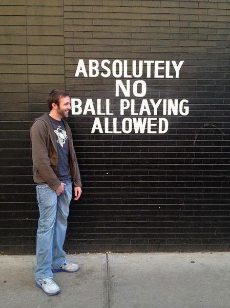ball play_resultat
