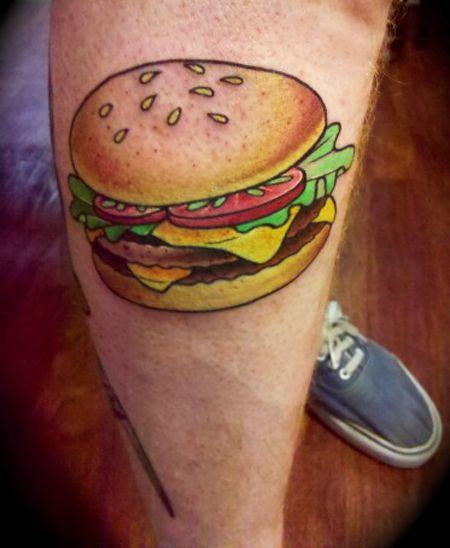 burger 11_resultat