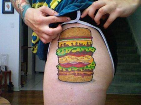burger 12_resultat