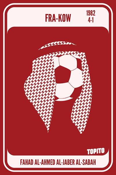 coupe_du_monde_foot_minimaliste-19