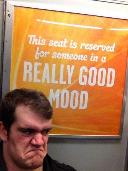 goodmood_resultat