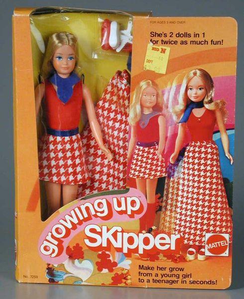 growing-up-skipper_resultat