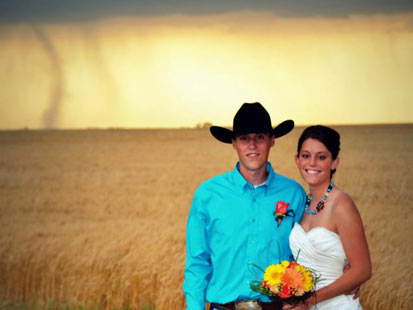 ht_tornado_wedding_kb_120522_main