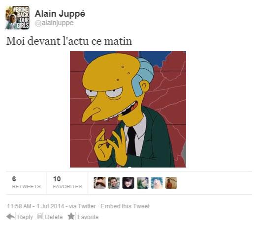 juppe