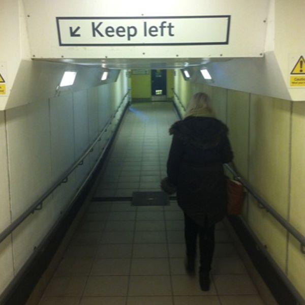 keepleft_resultat