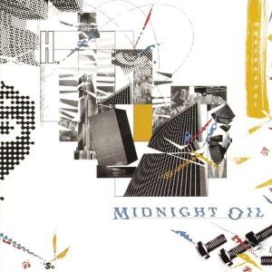 midnightoil 10