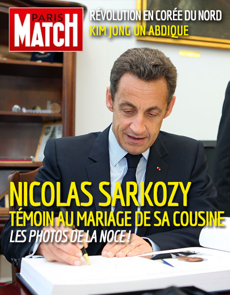 parismatch-sarkozy-mariage