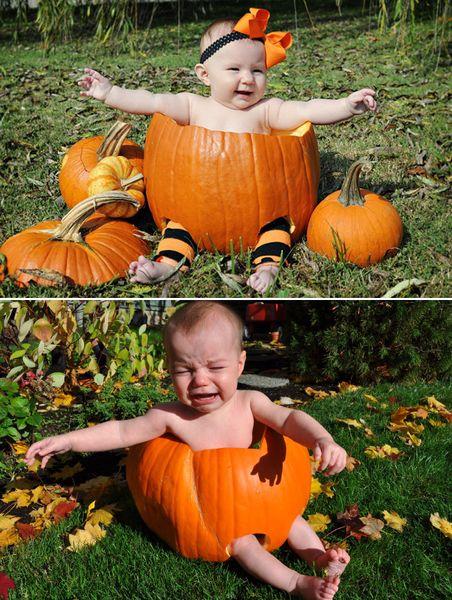 pumpkin_resultat