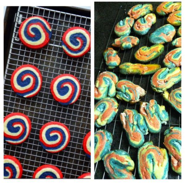 red-white-blue-pinwheel-striped-cookies_resultat